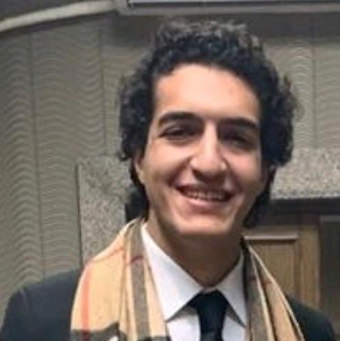 Mr. Mohamed Badran