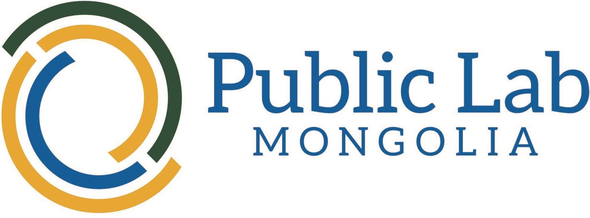 Public Lab Mongolia