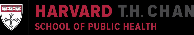 Harvard Chan School